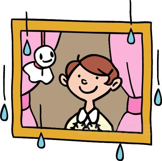 【驚愕】雨が多いのに・・・雨の中でも平気で工事する者は軽蔑します!