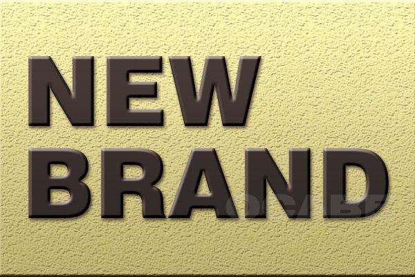 住宅塗装の新ブランドをスタートします!