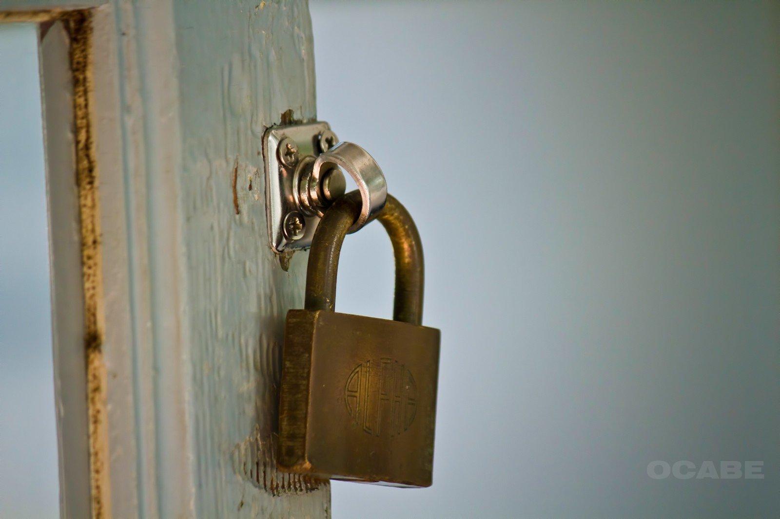 SSL 安全