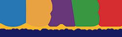 塗装・塗り替え 群馬 前橋 岡部塗装店 明治34年創業の地域№1の老舗